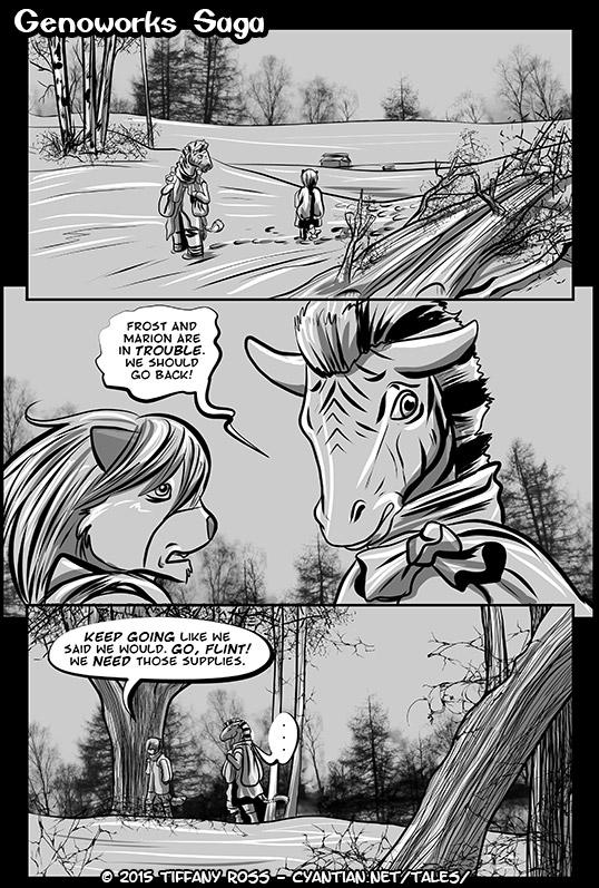 comic-2016-01-06-Genoworks-Saga-5-04.jpg
