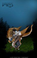 comic-2016-01-15-Darius-Chapter-14.jpg