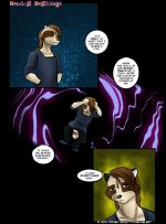 comic-2016-04-28-Random-Ramblings-Collin-03.jpg