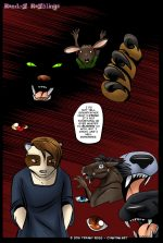 comic-2016-05-12-Random-Ramblings-Collin-07.jpg