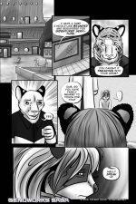 comic-2016-05-18-Genoworks-Saga-07-05.jpg