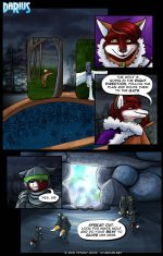 comic-2016-05-20-Darius-Chapter-14-14.jpg