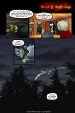 comic-2016-06-18-Random-Ramblings-Collin-10.jpg