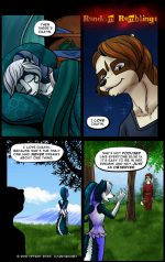 comic-2016-07-23-Random-Ramblings-Collin-13.jpg