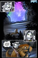 comic-2016-07-29-Darius-Chapter-15-05.jpg