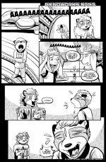 comic-2016-08-10-Genoworks-Saga-8-05.jpg