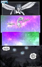 comic-2016-08-12-Darius-Chapter-15-07.jpg