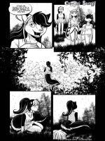 comic-2016-08-15-Chapter-11-03.jpg