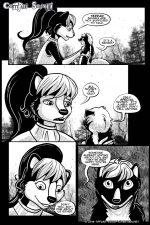 comic-2016-09-26-Chapter-11-08.jpg