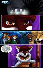 comic-2016-09-30-Darius-Chapter-15-13.jpg