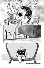 comic-2016-11-30-Genoworks-Saga-9-09.jpg